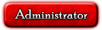 administrator_807.png